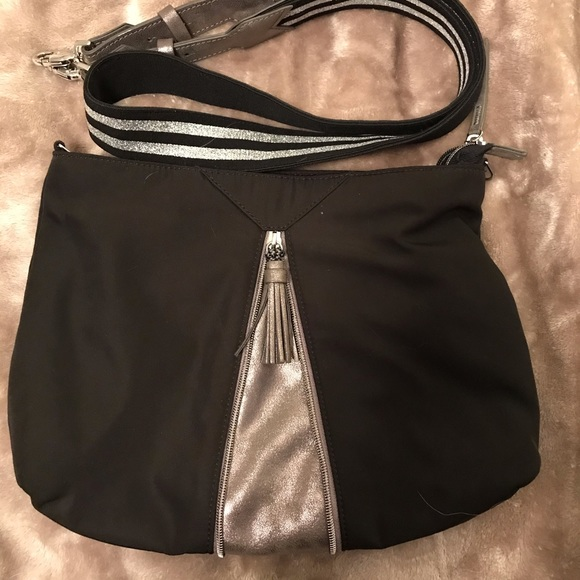 Stella & Dot Crossbody Bag